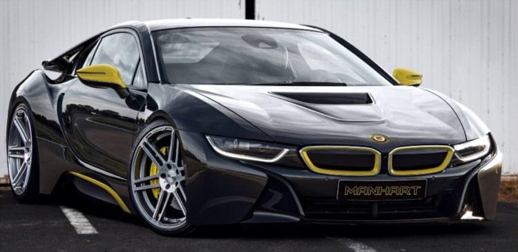Manhart-BMW-i8-Tuning-Teaser-Plug-in-Hybrid-Sportwagen-1-750x366