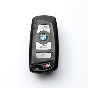 bmw_m_carbon_usb_stick_8_gb-small