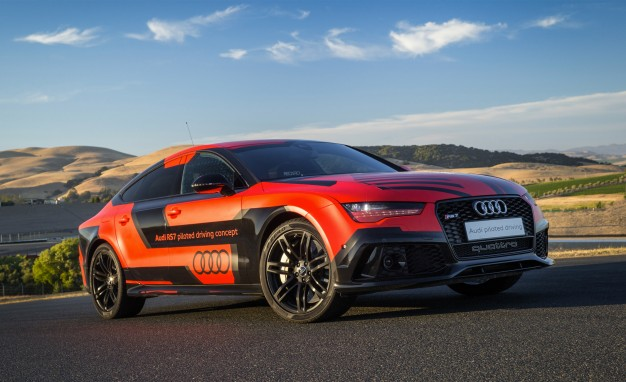 Audi-RS7-Piloted-Driving-prototype-02-626x382